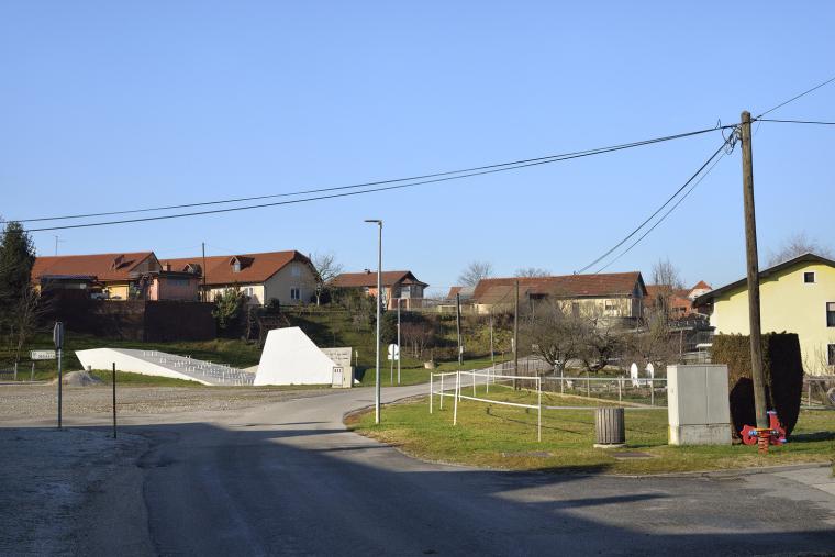 Skorba村民中心改造-2