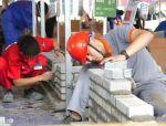 墙体裂缝防治施工措施