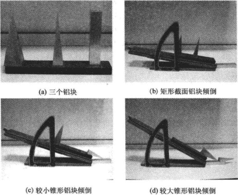 感知结构概念(中文版)_2