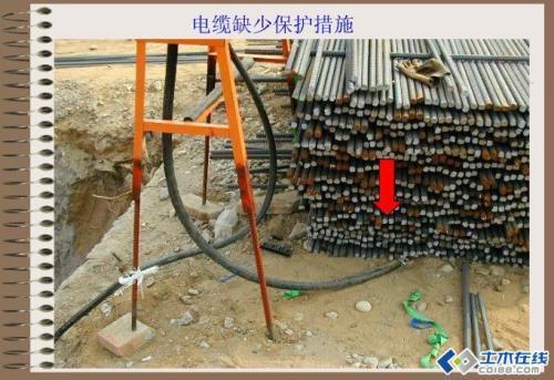 直击北京施工安全检查突击行动:为期40天,涉及3000个施工现场