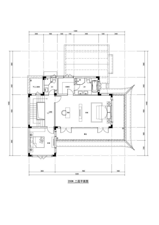 14_庐山西海户型整理(80_125_200)_页面_12.jpg