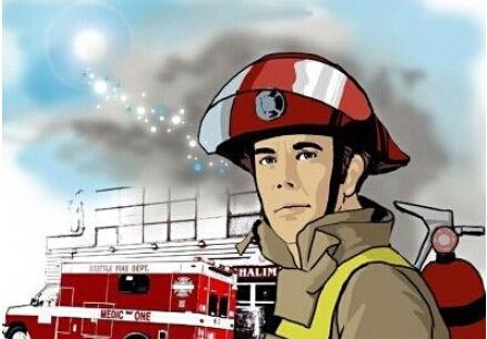 一级消防工程师真题解析《技术实务》+2016命题预测