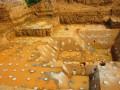 岩土工程技术人员在验槽时的几点体会