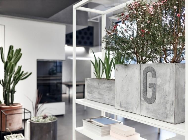 """""""无约束""""办公空间设计-LKRIGIdesign-Office-Design-22.jpg"""