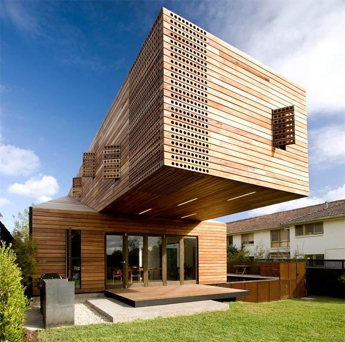 个性化建筑表皮-(www.vstworld.com)680_674.jpg