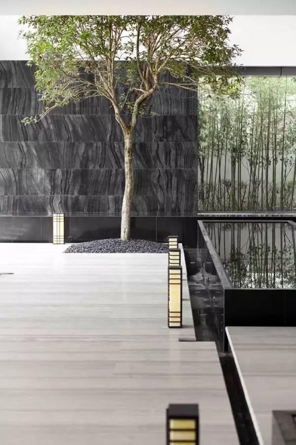 新中式景观设计讲解_100