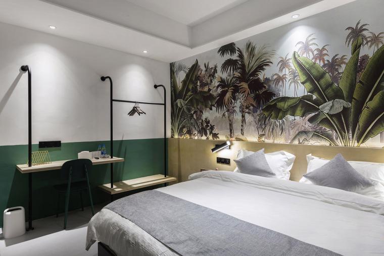 010-lan-yu-hotel-china-by-gm-design