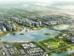 [浙江]海绵城市--集综合公园一体的超大型城市核心区景观设计文本(JPG+277页)