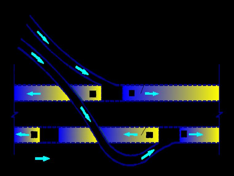 山岭隧道施工方案(共154页)
