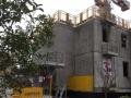 预制装配式混凝土结构施工技术