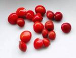 海红豆除了给你爱情还给你美丽,这你知道吗?
