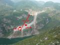 [贵州]高速公路实施性施工组织设计(桥梁/路基/涵洞等共208页)