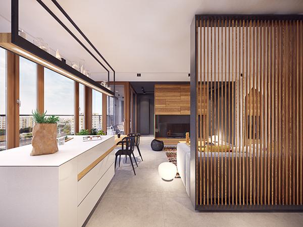 简约时尚的室内设计-191424bv8bkymt08b33mjo.jpg