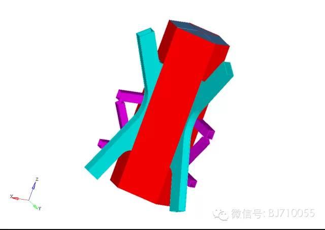 巨柱简介--天津高银117大厦巨柱应用_10
