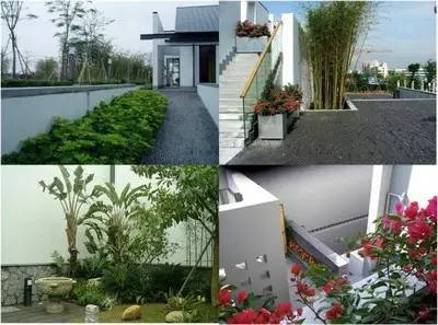 新中式景观设计讲解_40