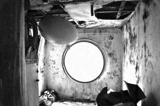 """流水别墅、中银胶囊塔...这些世界一流作品,竟然都是""""失败""""之_33"""
