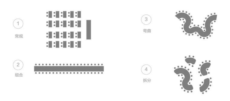 ��娲�澶т�锛�妗�瀛�涔��芥��绮撅�_4