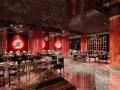 HBA--北京中关村科技园凯宾斯基酒店设计方案文本