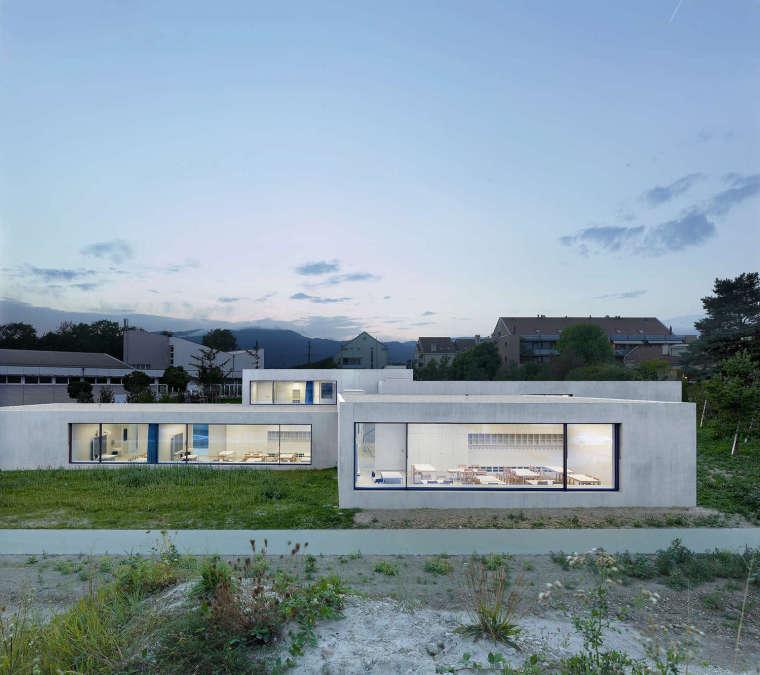 瑞士普朗然幼儿园-1 (3)