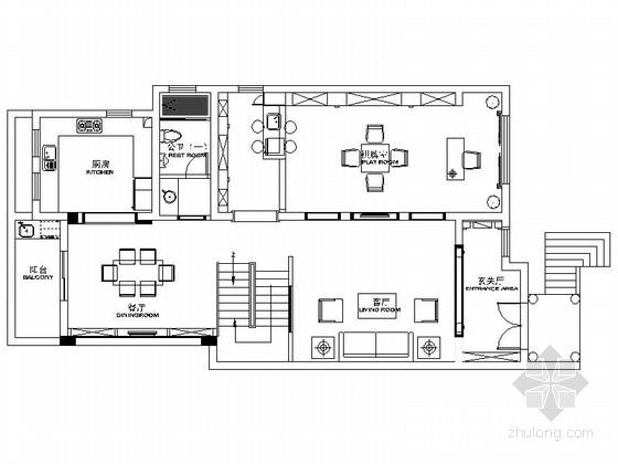 图纸划分:空间(1-3层)别墅项目:施工图别墅深度:江苏设计设计分析图位置地块图片