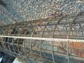 [安徽]铁路枢纽站房及相关工程工程施工样板方案(70余页)
