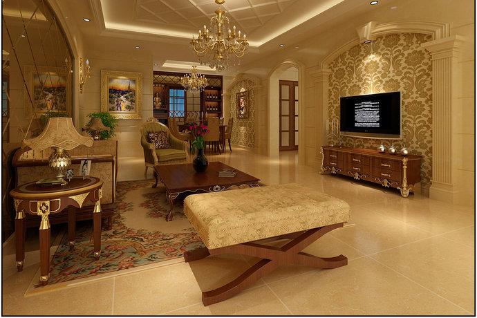 装修风格分类及特点,双流现代风格装修预算及装修时间