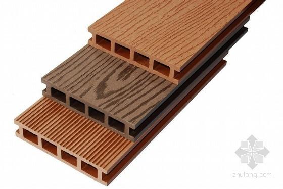 [河北]河流治理工程挡土墙仿木装饰板采购招标文件(29页)