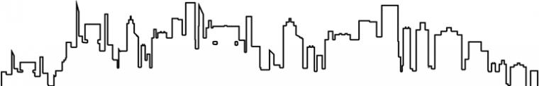 万科集团装修房工序流程全景图