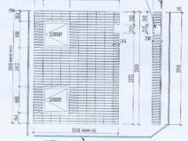 [上海]PC及PCF剪力墙结构住宅楼施工组织设计(94页)