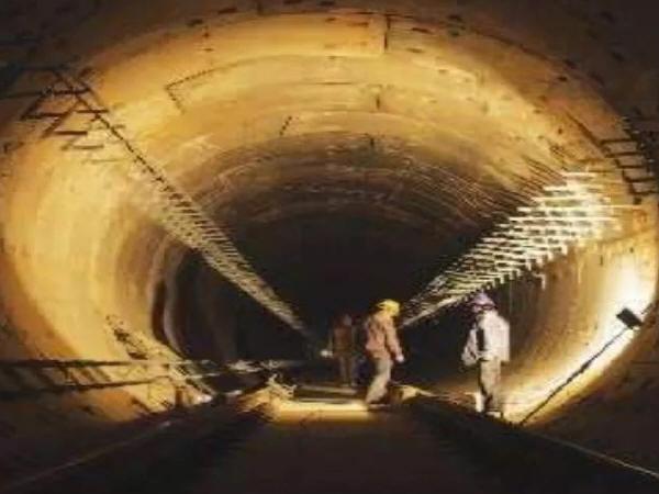 地铁隧道施工过程中施工风险与控制