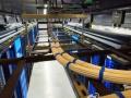 智能化弱电工程系统方案