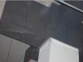 [安徽]医科大学医疗综合楼工程装饰装修施工方案