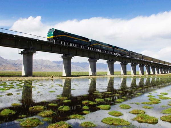 临近既有线大桥施工安全专项方案