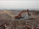 土石方工程定额说明及计算规则