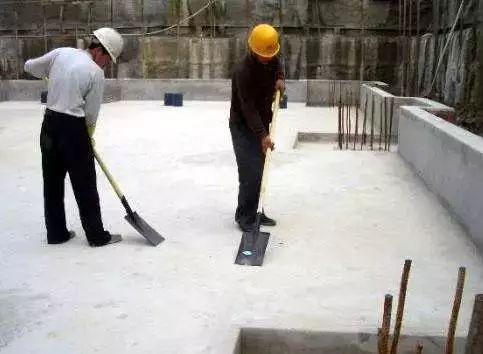 干货详细全面的屋面防水施工做法_14