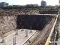 常见基坑支护及生态边坡支护形式特点详解分析!