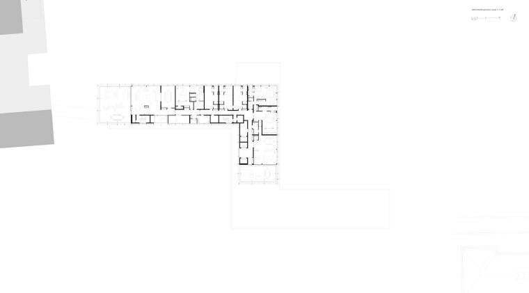瑞士布尔根施托克酒店-Level_7_Penthouse