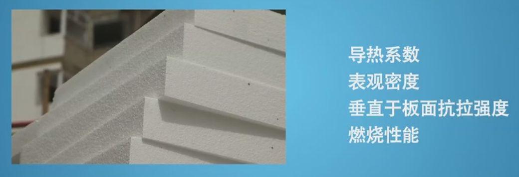 保温板薄抹灰外墙外保温施工工艺,全流程介绍!_3