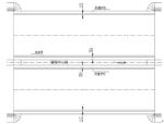桥梁支座/桥墩及钻孔桩基础设计(107页)