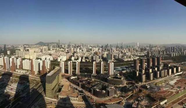 深入工程一线才能把学问做好 ——访首届广东省工程勘察设计大师