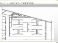 [中南大学]消防设备安装工程计量(共74页)