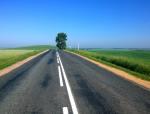 【道路】永靖县公路安全监理细则(共18页)