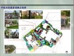 房地产住宅产品创新设计讲解(图文并茂)