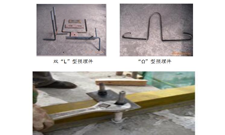 碧桂园·悬挑架专项施工方案