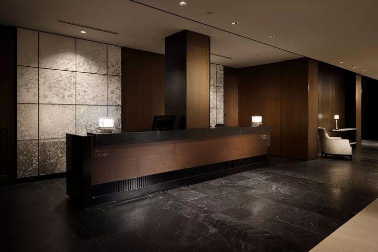 2018年度的亚洲酒店设计大奖,一半在中国_39