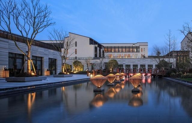 上海韩式餐厅设计,10天出图你觉得怎么样?