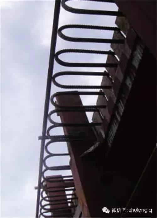 史上最全桥梁预制构件标准化施工工艺大盘点_11