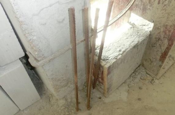 通病防治|建筑卫生间防水常见问题及优秀做法汇总_28