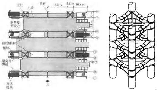 挑战重力的另一种方式—悬挂结构_7