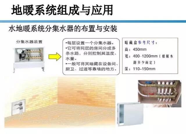 72页|空气源热泵地热系统组成及应用_16